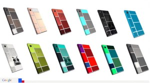 Projet-Ara-smartphone-Google-IDBOOX