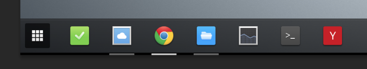 chrome-os-hosted-icons-750x142