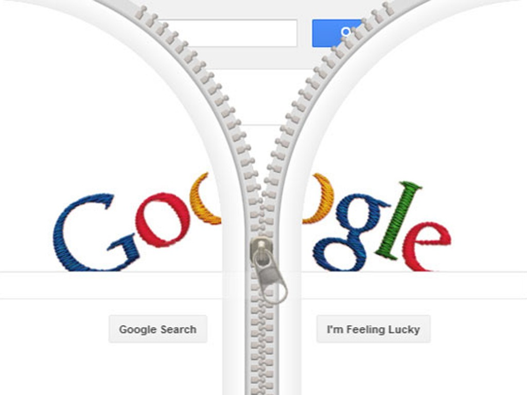 recherchegoogle