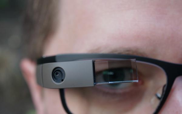 Google-Glass-et-Monture