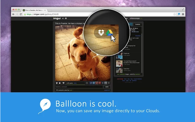 balloon-chrome-2
