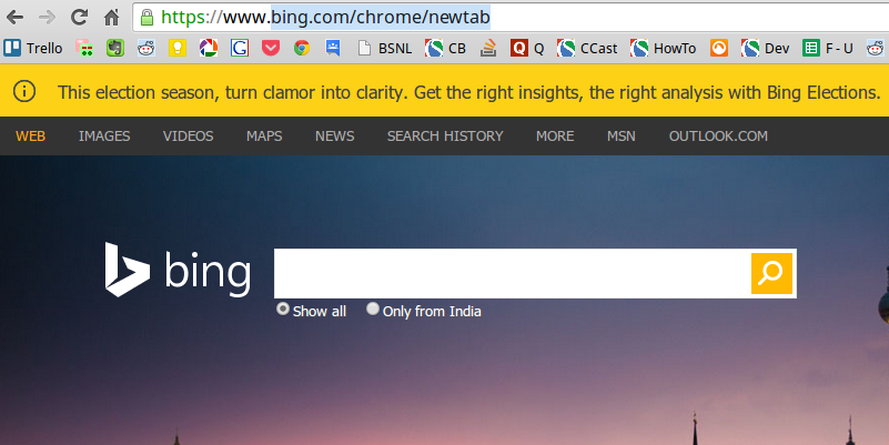 bing-chrome-newtab-page