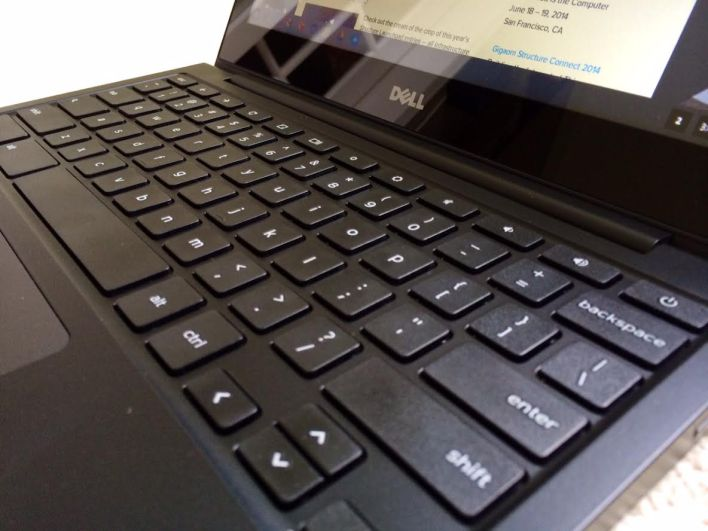 dell-chromebook-keyboard-side