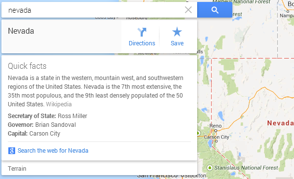 google-maps-knowledge-graph
