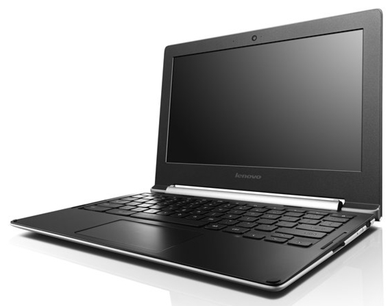 lenovo-n20-chromebook