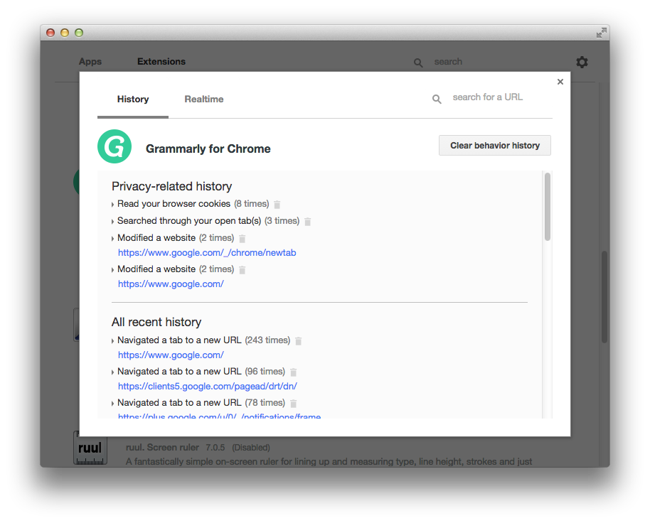 714x575xchrome-extensions.png.pagespeed.ic.Hvh5a5mTGy