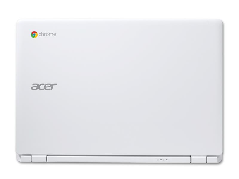 acer-cb-chromebook-2