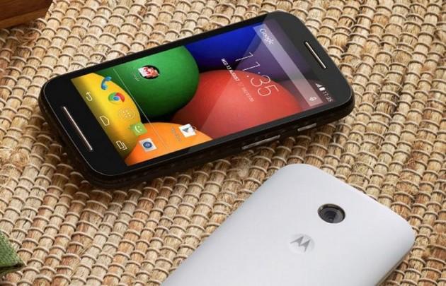 android-motorola-moto-e-couleurs-image-09-630x405