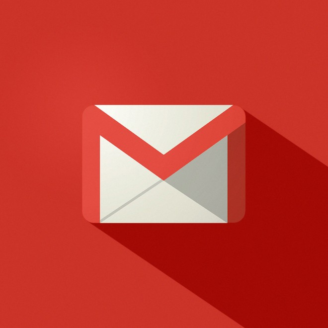 gmail2-660x660