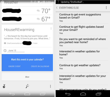 googlenow-gmail-evenements
