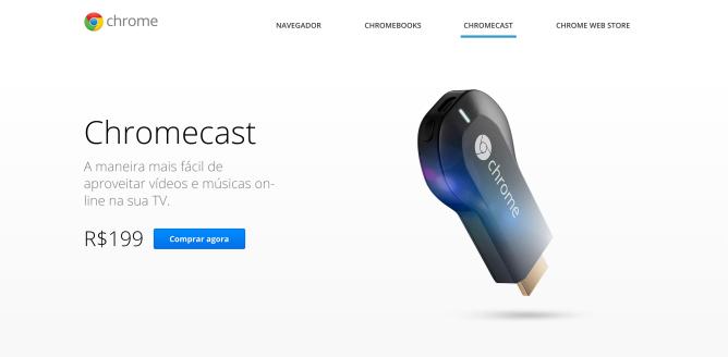 nexusae0_Chromecast-668x328