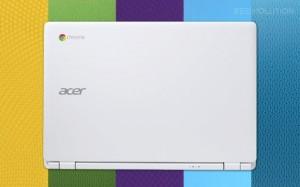 620_ACER-Chromebook-CB5-311