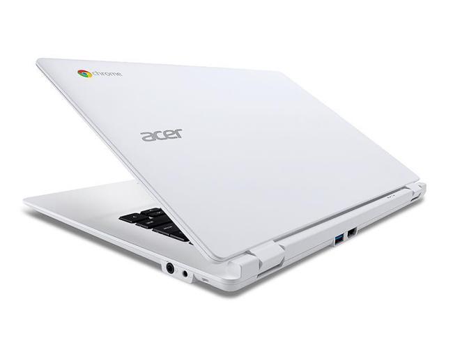 Acer-Chromebook-CB5-blanc