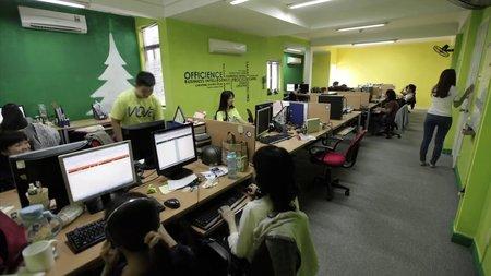 01C2000007619561-photo-bureaux-officience-a-ho-chi-minh