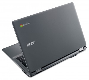07583121-photo-acer-chromebook-11-c730