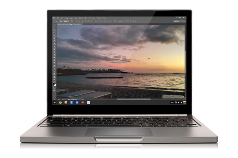 Adobe_Chromebook.0.0_standard_800.0