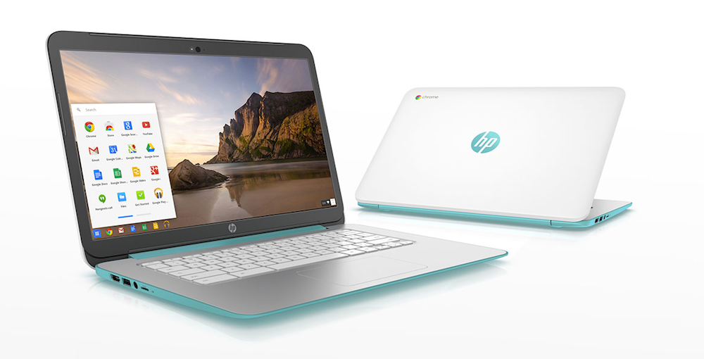 HP_Chromebook__14-inch____HP®_Official_Store