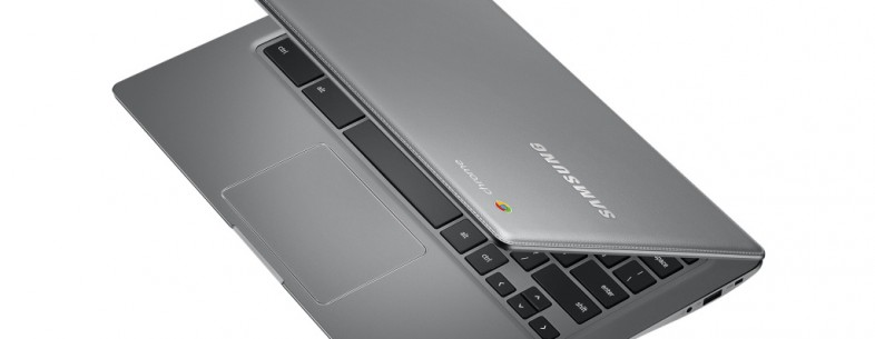 chromebook2-13_013_dynamic_titanium-gray-786x305