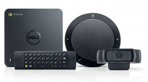 ifa14-dell-lance-chromebox-for-meetings-et-un-autre-chromebox-1