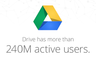 07656269-photo-google-drive