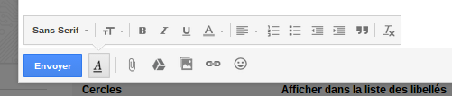 edition-gmail