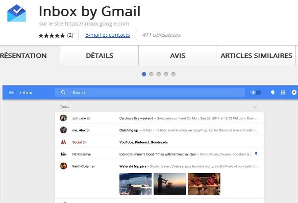 inbox-appli