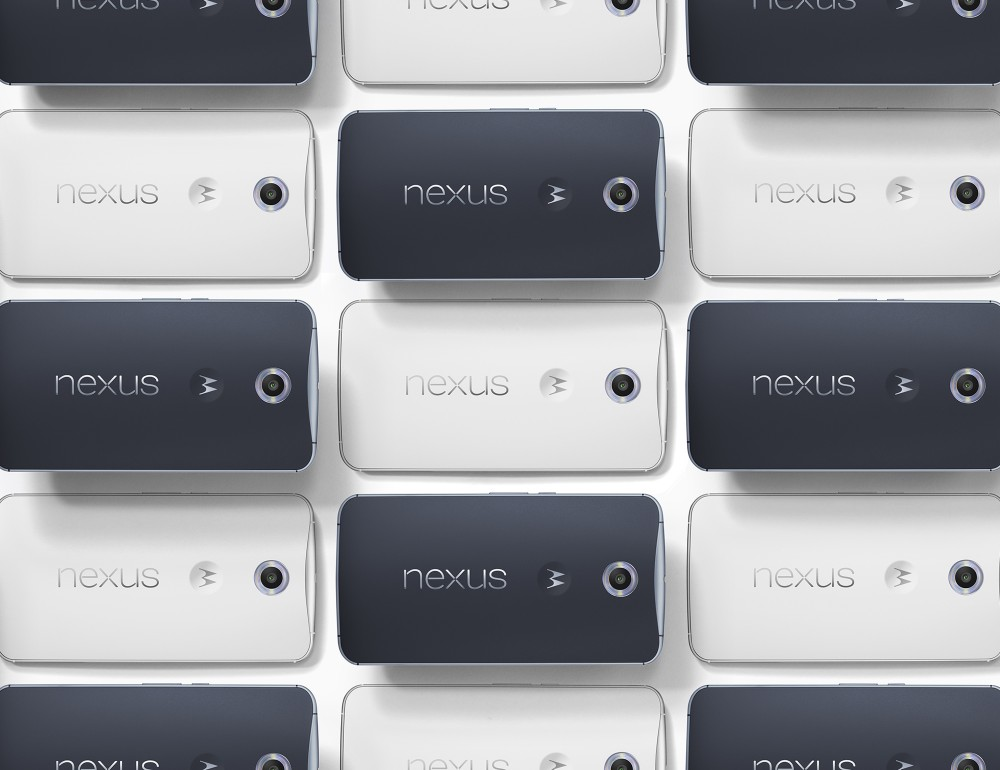 nexus-6-4-1000x770
