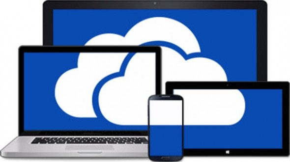onedrive-logo-thing-590x330