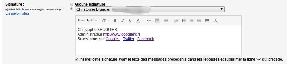 signature-gmail