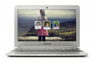 Samsung_Chromebook_front_webres