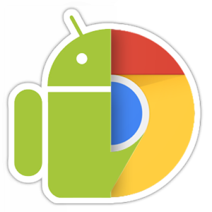 android-chrome-apk-maker-icon