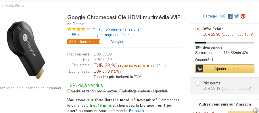 chromecast-amazon