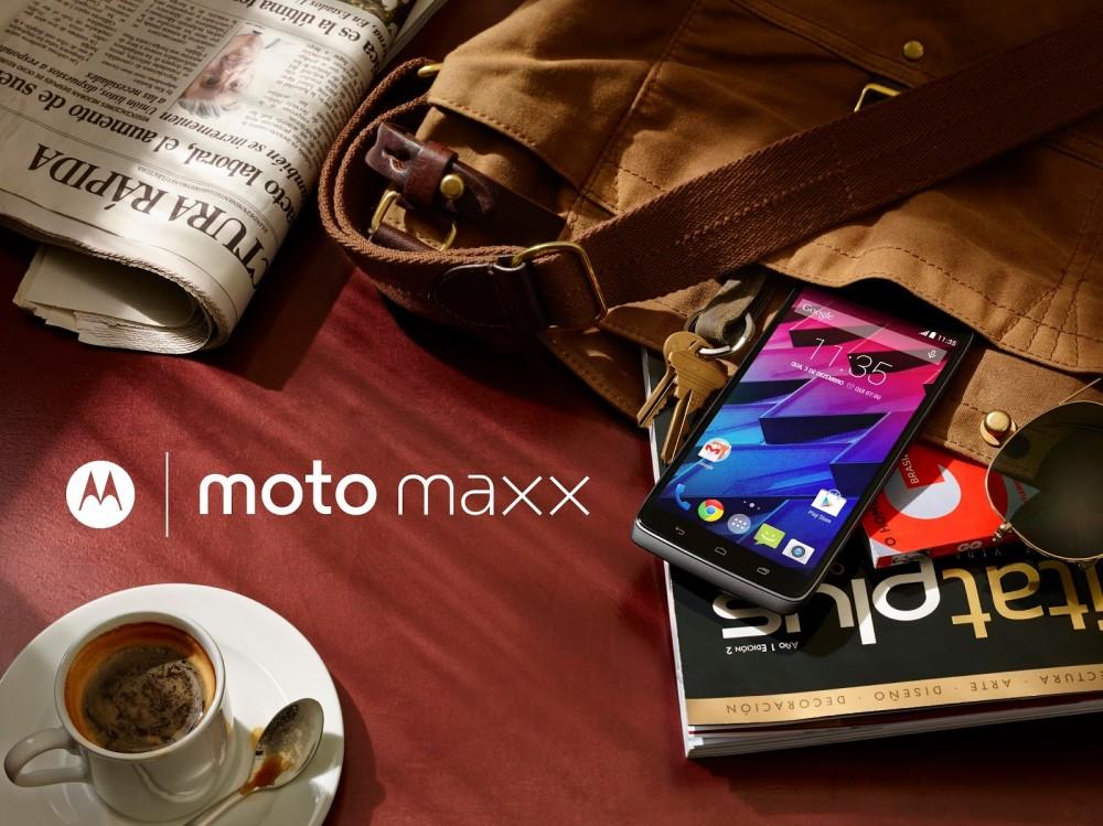 moto-maxx1-1000x749