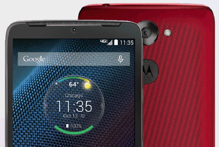 motorola-droid-turbo-leak