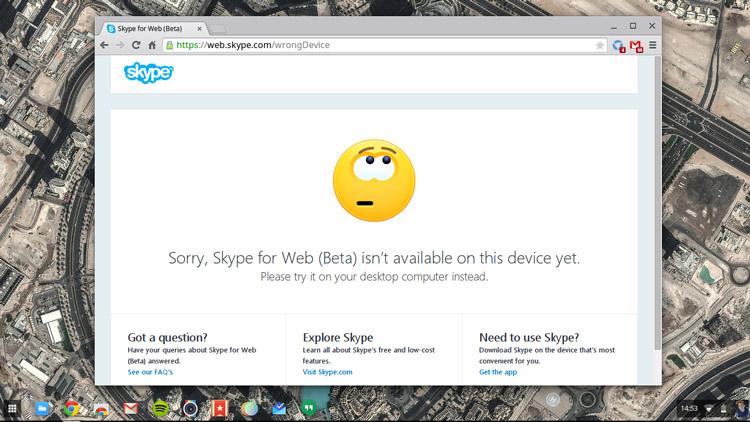 no-skype-web-beta-for-you