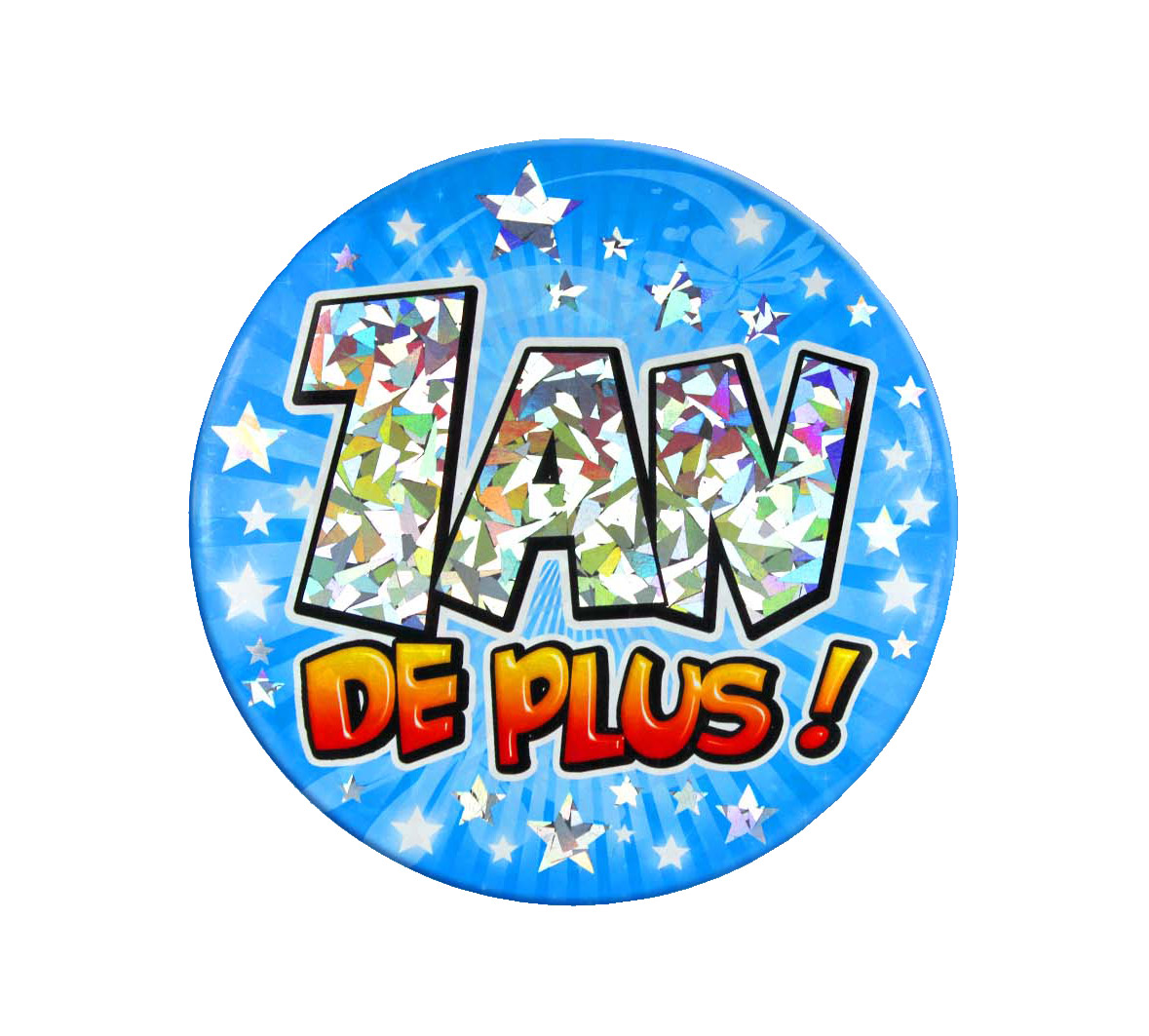 badge-anniversaire-1-an-de-plus_217370