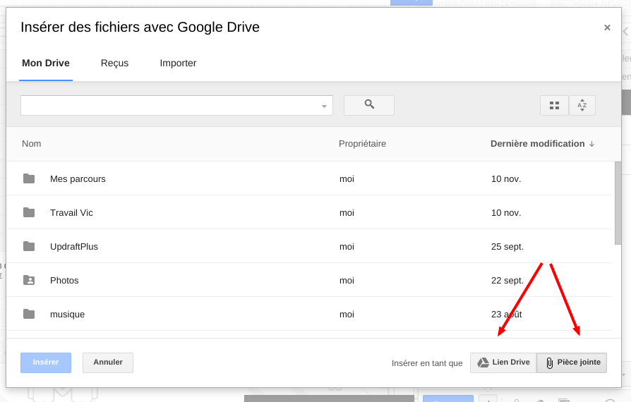 drive-gmail-piècejointe