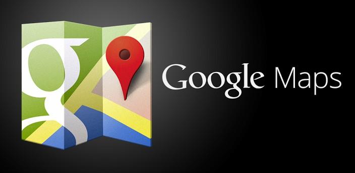 google-maps-image