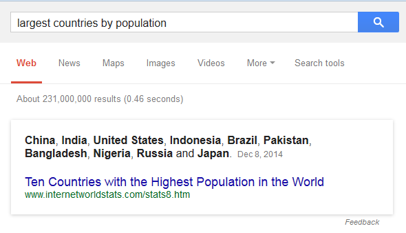 google-quick-answer-date-2