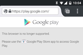 Google-Play-Store-Firefox-2