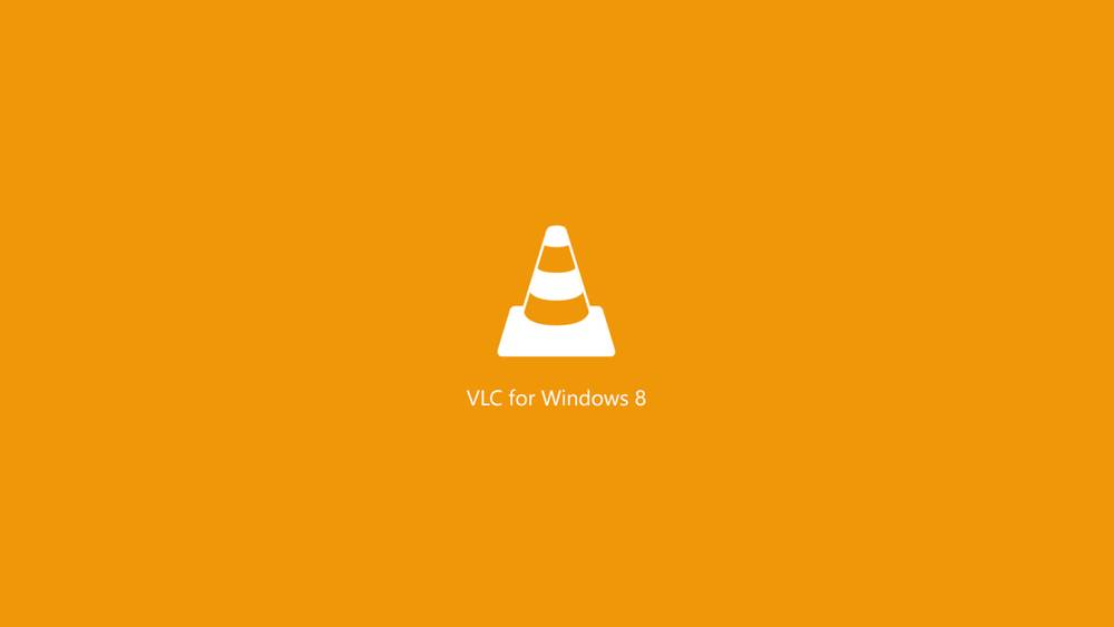 VLC-for-windows-8
