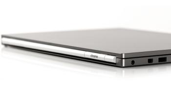 chromebook-pixel4-350x200