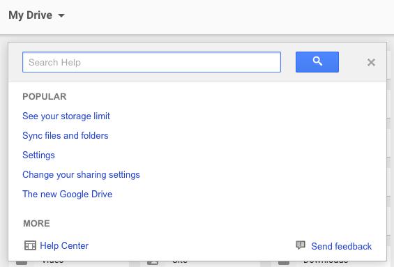 google-help-old-1