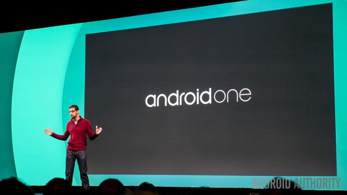 google-io-2014-keynote-17-of-41-710x399