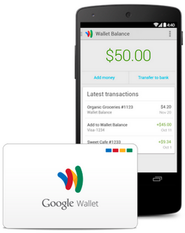 google-wallet-card-e1416583233212