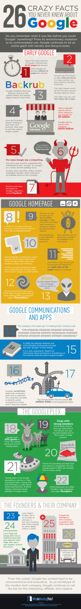 26-Crazy-Facts-About-Google_30016
