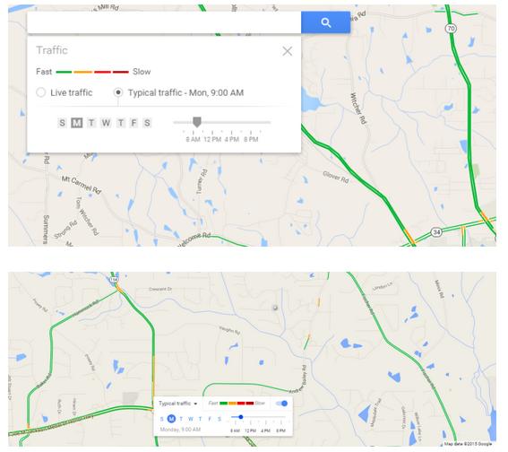 maps-material-design