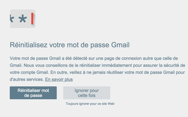 Alerte-Mot-de-Passe-Extension-Google-Chrome
