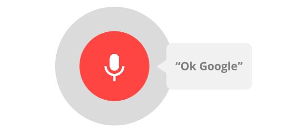 OK-Google-ordre