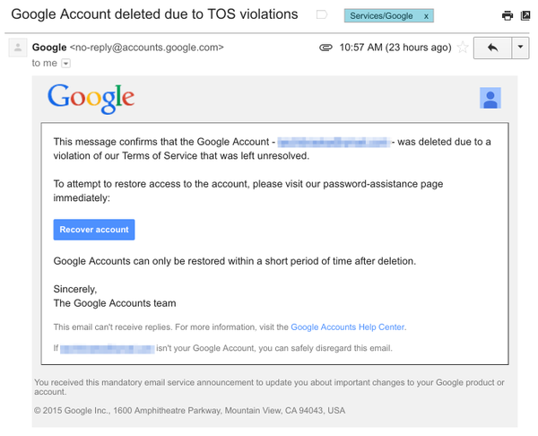 08125080-photo-google-tos-violation